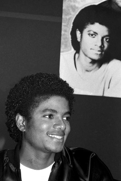 Jacksons023